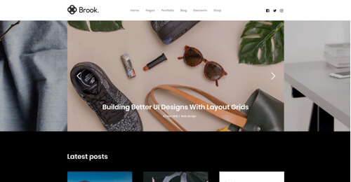 landing-page-home-grid-blog-preview