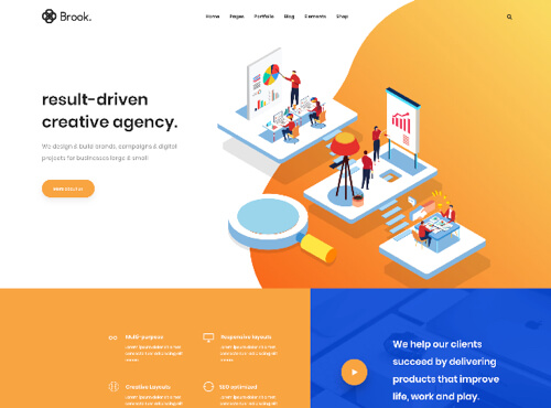 landing-page-home-start-ups-preview